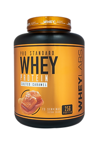 whey-salted-carmel.png