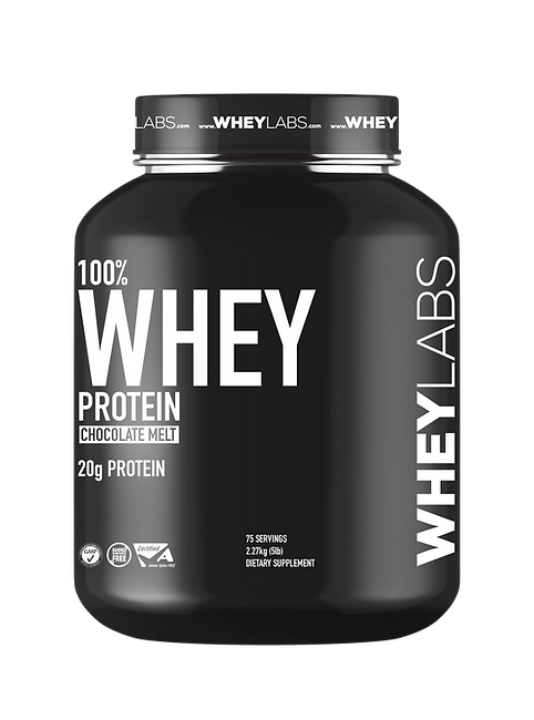 whey-chocolate melt.png