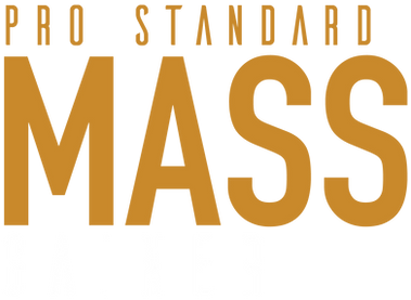 MASS-GAINER.png