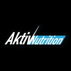 Aktivnutrition