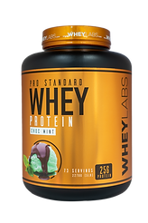 whey-choco-mint.png