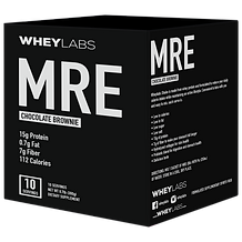 wheylabs-mre.png