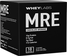 mre-meal.png
