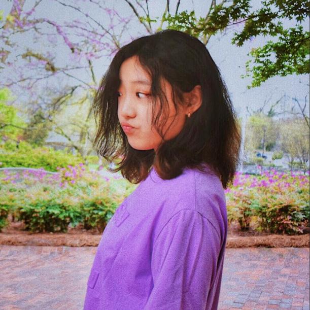Yilin Xu