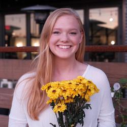 Sarah Wiedetz