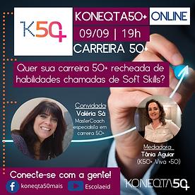 INSTA K50+ (2).png