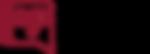 5ce41336367ffb184423c381_logo-eid.png