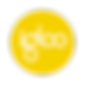 Logo Igloo.png