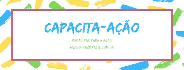 CAPACITA-AÇÃO.png