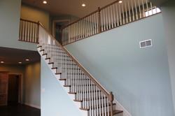 Kleinfelter Stairs.JPG