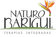logo Naturo.jpg
