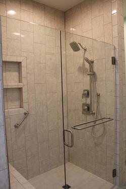 Kleinfelter Master bath.JPG