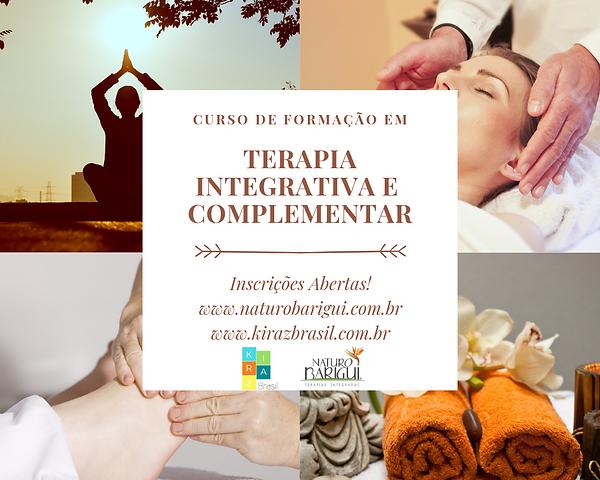 terapia integrativa e complementar.png