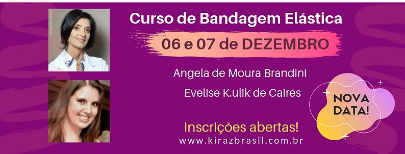 Curso_de_Bandagem_Elástica_(3).png