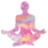 kisspng-chakra-workout-meditation-yoga-c