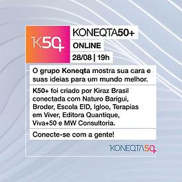 1º_K50+ONLINE_28_ago_2020.jfif