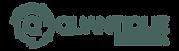 logo_Quantique Editora.png