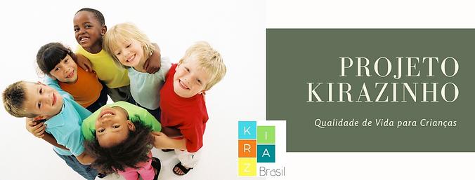 Projeto kirazinho.png