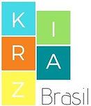 Logo Kiraz.jpg
