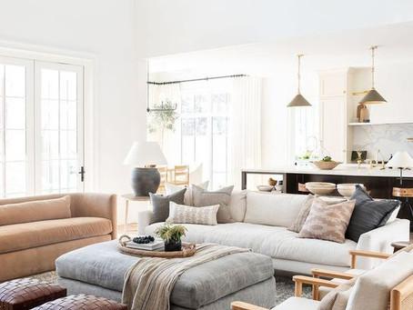"""""""Affordable Interiors"""" Teil 1: Best Of Ikea - Stylische Stücke Für Dein Wohnzimmer"""