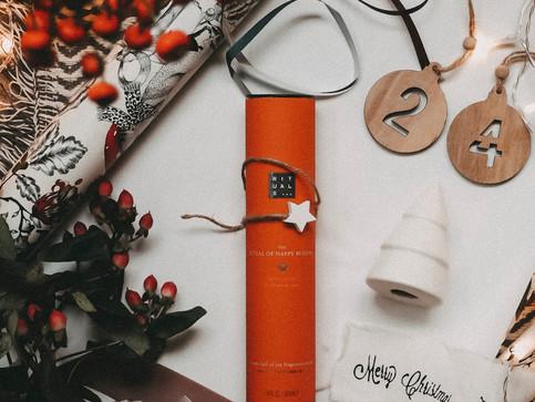 Weihnachts-Geschenke-Guide