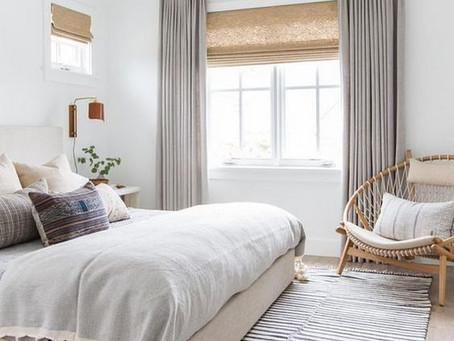 """""""Affordable Interiors"""" Teil 3: Best Of Ikea - Mach dein Schlafzimmer zur Ruheoase!"""