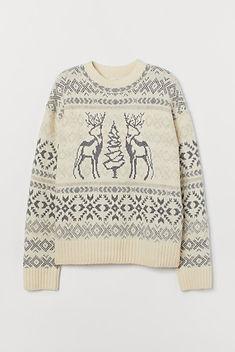 pullover rentier.jpg