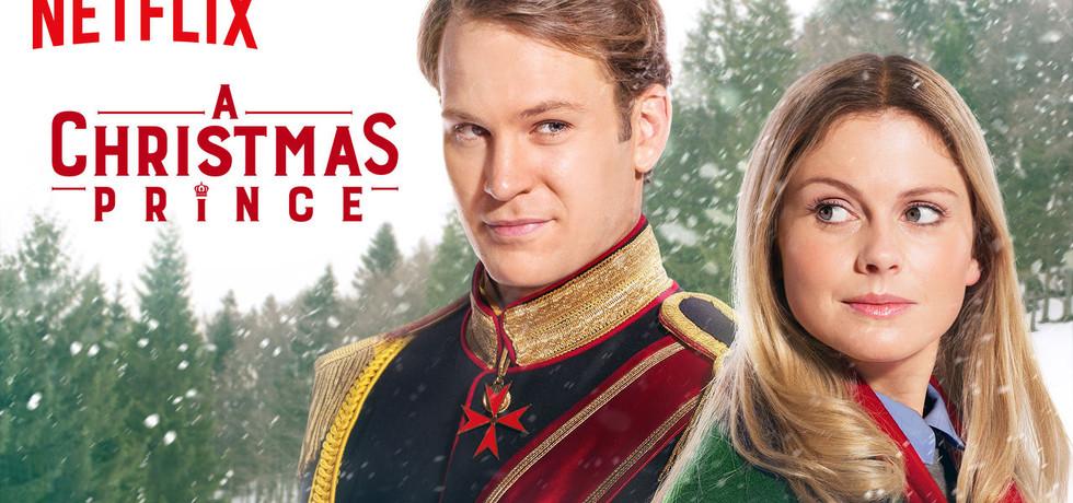 A-Christmas-Prince.jpg