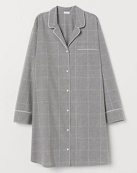 nachthemd grau.jpg