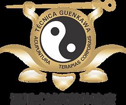 Tecnica Guenkawa