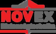 novex-logo-23.png
