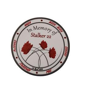 In memory -An 3X3.jpg