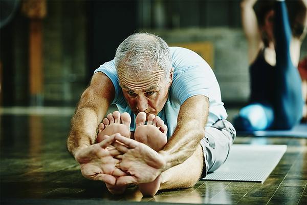 Stretching-for-Hypertension.webp