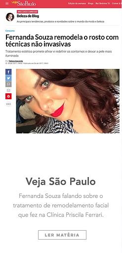 Captura_de_Tela_2019-05-31_às_23.10.09.p