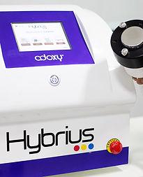 hybrius.jpg