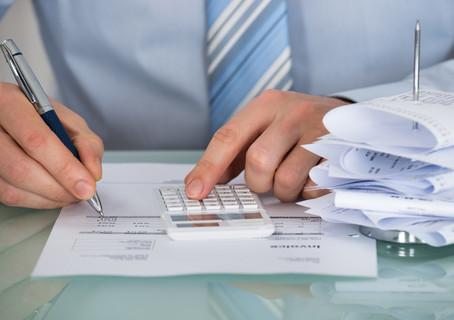 Do you need original paper VAT receipts to claim back VAT?