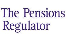 Workplace pensions auto enrolment pension