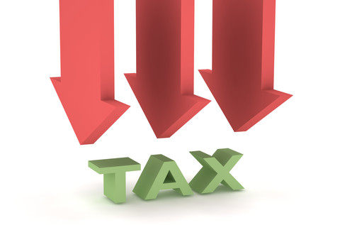 Dividend tax saving ideas