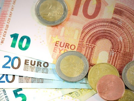 Budget (Summer) 2015 - The highlights