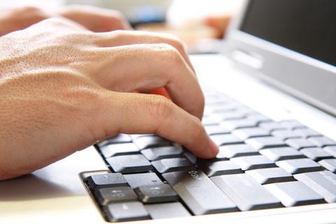 Making Tax Digital accountant in Leeds