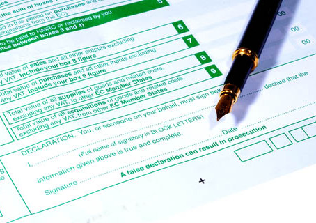MTD4VAT: Mandatory Making Tax Digital is now going live