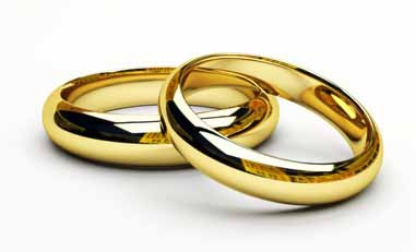 Transfer of Marriage Allowance - 10% of Income Personal Allowance