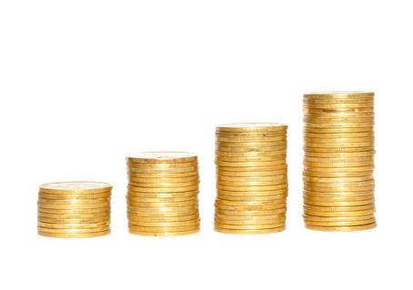 Budget 2018 - Key points