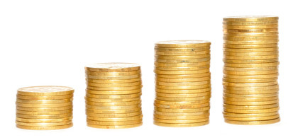 The New Dividend Tax - Summer Budget 2015