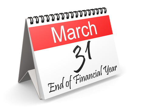 Payroll tax year end planning