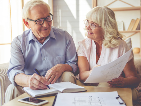 Auto enrolment and workplace pensions