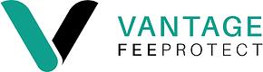 Vantage Tax Fee Protection insurance