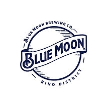 blue_moon_circle_moon_rino_district.ai.j