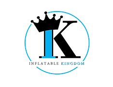 INFLATABLE KINGDOM FINAL LOGO - TRANSPAR