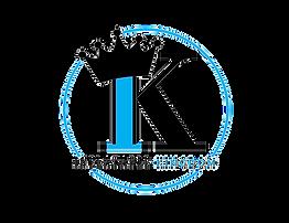INFLATABLE KINGDOM FINAL LOGO - TRANSPAR